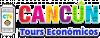 Cancún Tours Economicos
